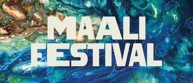 Maali Festival