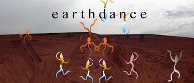 Earthdance – Human