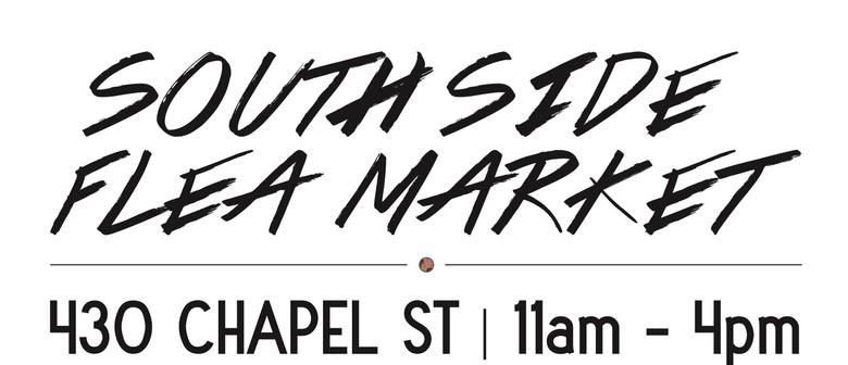South Side Flea Market