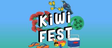 Kiwi Fest 2020