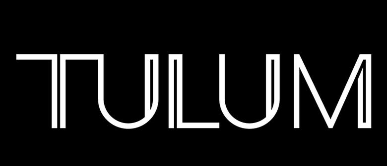 A Taste of Tulum