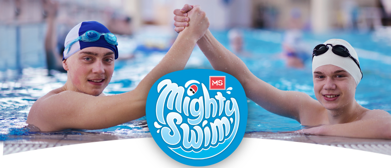 MS Mighty Swim