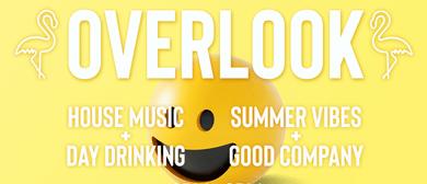 Overlook BNE Summer Edition