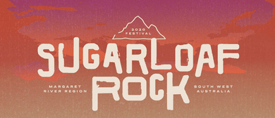 Sugarloaf Rock Festival