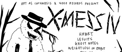 X-Mess IV