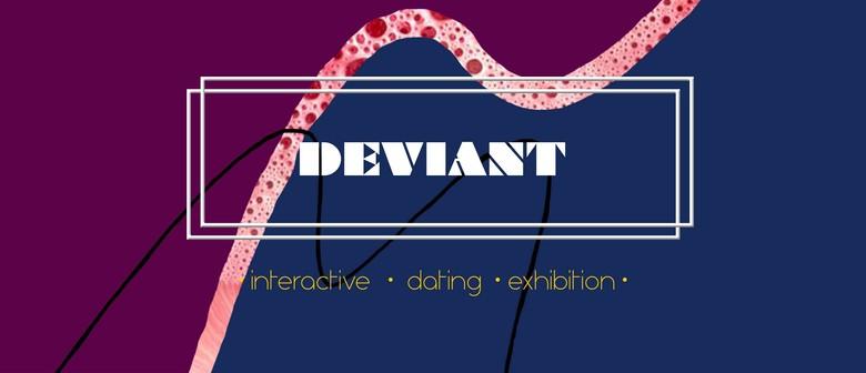 Deviant