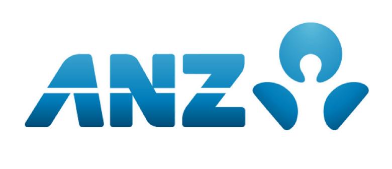 ANZ Cyber Security Workshop