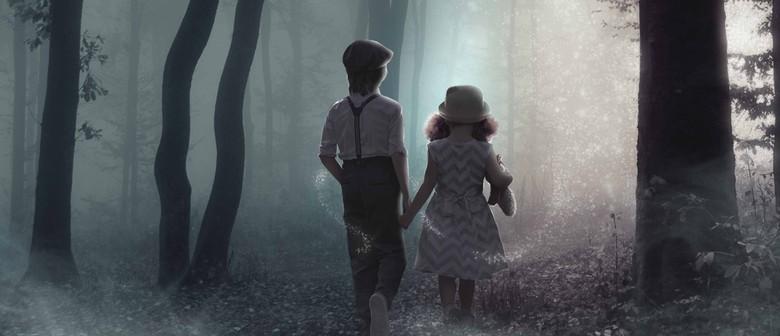 Opera in the Park: Hansel and Gretel – Perth Festival