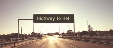 Highway to Hell – Perth Festival