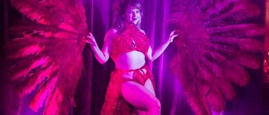 Aphrodisiac Burlesque