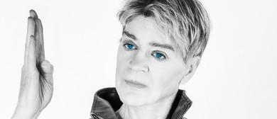 Jeff Duff – Bowie Unzipped