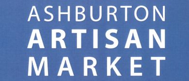 ACRA Ashburton Artisan Market