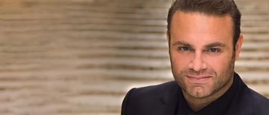 Joseph Calleja – The Maltese Tenor