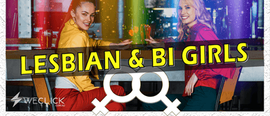 Lesbian Speed Dating Singles Party – Hobart
