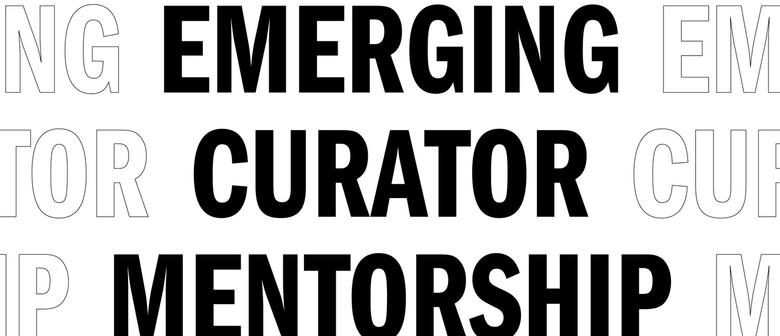 Emerging Curator Mentorship: Connecting In the Grey Zone