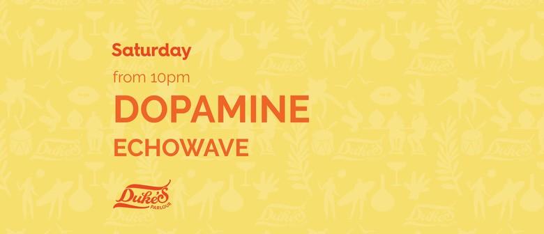 Dopamine – EchoWave