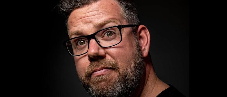 CCF: Greg Kimball – Head