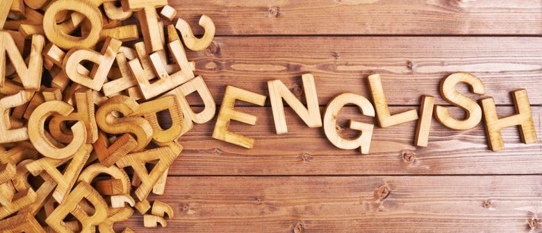 Practice English Classes