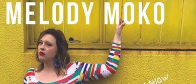 Melody Moko