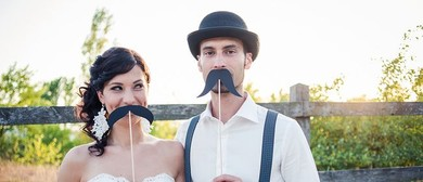 Affordable Wedding Expo - South Melbourne