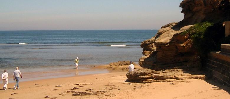 Sea of Faith in Australia