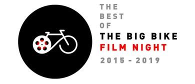 The Best of – The Big Bike Film Night 2015–2019