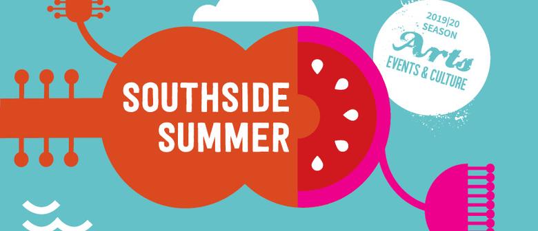 SouthSide Summer