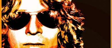 The Absolute Doors Tribute Show