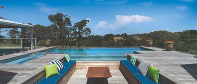 SPASA Victoria Pool & Spa + Outdoor Living Expo