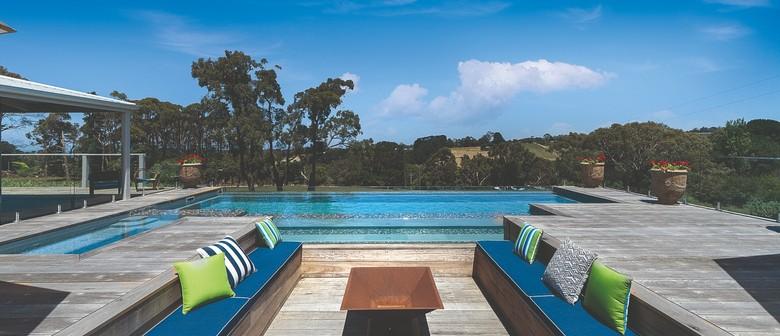 SPASA Victoria Pool & Spa + Outdoor Living Expo