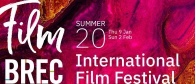 BREC International Film Festival Summer 2020