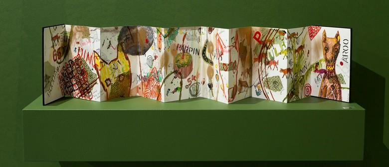 The 7th Koorie Art Show