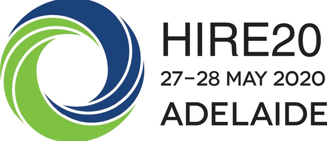 Image for HIRE20