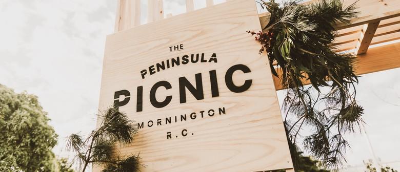 The Peninsula Picnic 2020: POSTPONED