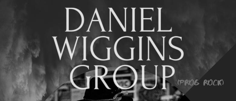 Daniel Wiggins Group