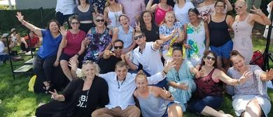 Freedomfest 2020 Gold Coast