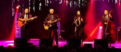 The Australian Seekers Tribute Show