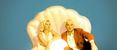 Broods Supported By George Alice