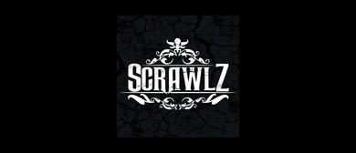 SCRAWLZ