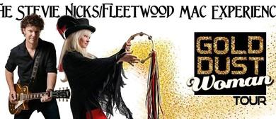 The Stevie Nicks/Fleetwood Mac Experience