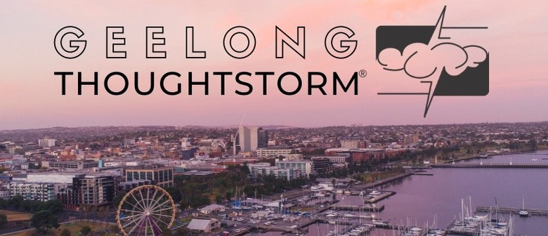 Thoughtstorm® – An Evolution In Human Thinking