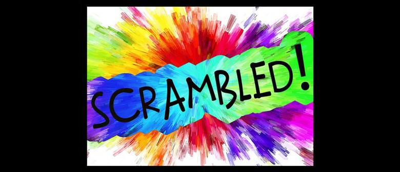 OTF Presents: Scrambled!