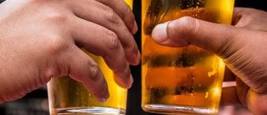 Bach and Beer – Fringe World