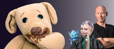 Strassman – The Chocolate Diet
