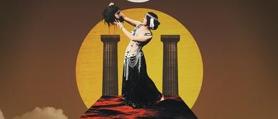 Salome – Richard Strauss