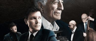 Gregg Arthur: The Tony Bennett Songbook