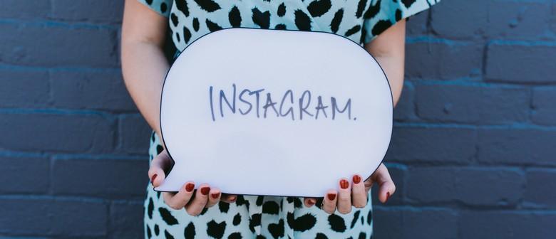 DIY: Instagram for Business