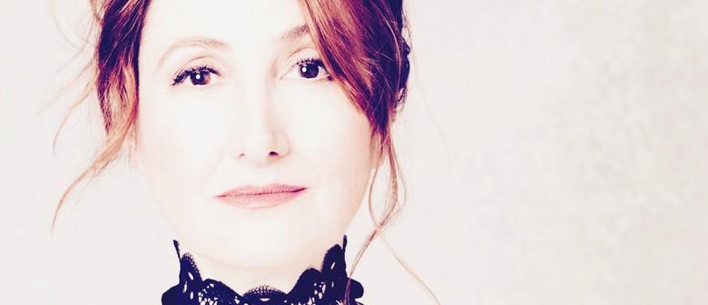 Bakers Daughter aka Alyce Platt – Fringe World
