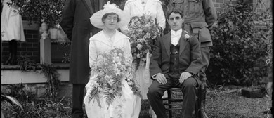 Family History Talks and Tours