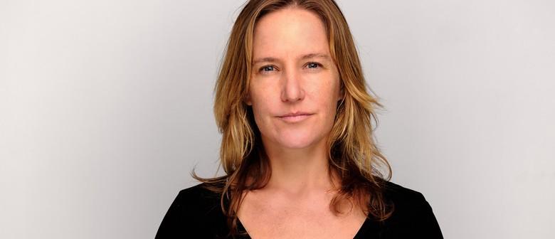 Reneé Pettitt-Schipp – How Both Stories and Silence Speak